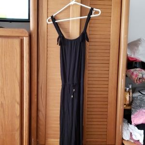 Black Old Navy Jumpsuit